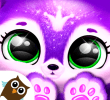 Fluvsies – A Fluff to Luv 1.0.6 Mod Download – for android