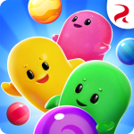 Sugar Blast Pop Relax Mod Download for android