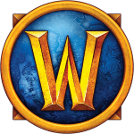 WoW Companion App 3.0.39351 Apk For download