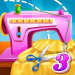 Baby Tailor 3 – Crazy Animals Mod Apk Download for android