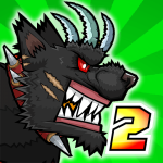 Mutant Fighting Cup 2 32.6.4 Mod Apk Download – for android