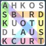 Word Search King 1.2.2 Mod Apk Download – for android