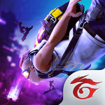 Garena Free Fire-New Beginning 1.57.0 Mod Apk Download – for android