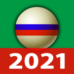 russian billiards – Offline Online pool free game 82.70 Mod Apk Download – for android