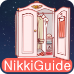 Nikki Guide 1.97.654 Mod Apk Download for android