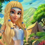 Atlantis Odyssey 1.12.1 Mod Apk Download for android