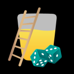 Drynk Board and Drinking Game 1.4.1 Mod Apk Download for android