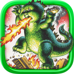 Garbage Pail Kids : The Game  1.13.134 Mod Apk (unlimited money)