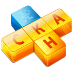 Crosswords and Keywords Puzzles For Free 3.49 Mod Apkunlimited money download