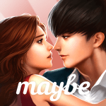 Download maybe Interactive Stories 2.2.0 Mod Apk unlimited money
