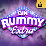Gin Rummy Extra Online Card Game  1.3.8 Mod Apk (unlimited money)