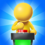 Guess Their Answer  Guess Their Answer Mod Apk (unlimited money)