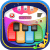 Download Colorful Piano 2.0 Mod Apk (unlimited money)
