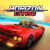 Download Horizon Chase – Thrilling Arcade Racing Game 1.9.29 Mod Apk (unlimited money)