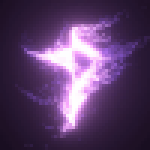 Download Idle Space Energy Particle Simulator – ISEPS 0.6.8.01 Mod Apk unlimited money