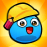 Download My Boo Town – Cute Monster City Builder 2.0.8 Mod Apk unlimited money