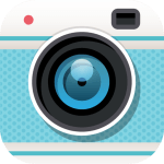 Free Download Beauty Camera: Camera Selfie & Photo Editor 1.0.0 Apk