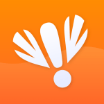 Free Download BusyFly 1.0.204 Apk