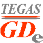 Free Download TE-GDe Users LPG. GasDiesel systems from TEGAS 2.0.4 Apk