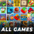 All Games, New game, Free Games, Play online games 1.3 Mod Apk (unlimited money)