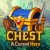 The Chest: A Cursed Hero – Idle RPG 1.0.14 Mod Apk (unlimited money)