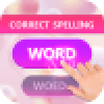 Word Spelling – English Spelling Challenge Game 1.0.8.97 Mod Apk unlimited money
