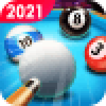 8 Ball 9 Ball Free Online Pool Game 1.3.2 Mod Apk unlimited money