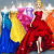Fashion Dressup Game for Girls  0.17 Mod Apk (unlimited money)