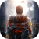 Doomsday of Dead Varies with device Mod Apk unlimited money