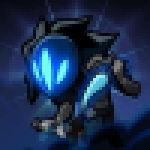 Knights of Shadow Idle RPG Varies with device Mod Apk unlimited money