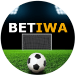 Betiwa – Daily 5 odds betting tips from Tipsters 1.5 Mod Apk unlimited money