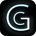 GiftCode – Free Game Codes 10.2.3 Mod Apk (unlimited money)