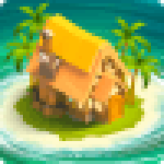 Idle Islands Empire Building Tycoon Gold Clicker 1.0.6 Mod Apk unlimited money