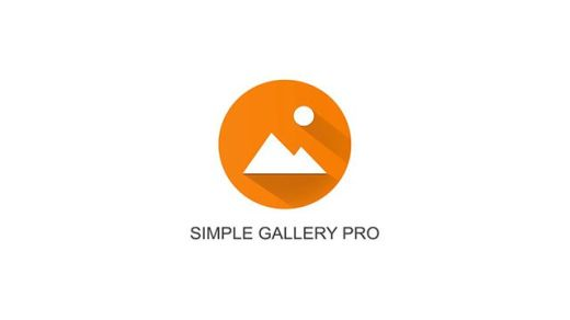 Simple Gallery Pro – Photo Manager & Editor v6.10.5 [Mod]  Apk
