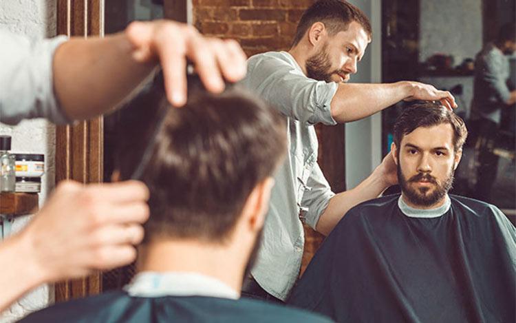 cortando-cabelo