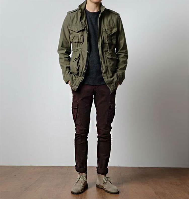 jaqueta-militar-masculina