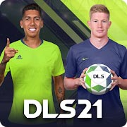 Dream-League-Soccer-2021-apk-download
