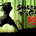Download Shadow Fight 2 Mod Apk v2.14.0[Unlimited Coins & Gems]. Now let us introduce you with basic information about our Shadow Fight 2 Mod Apk v2.14.0. As you know, our […]