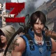 Download Last Empire War Z Mod Apk v1.0.126 [Unlimited Diamonds & Food & Fuel]. Now let us introduce you with basic information about our Last Empire War Z Mod Apk v1.0.126 . […]