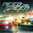 Download Need For Speed No Limits Mod Apk v3.4.3 [Unlimited Cash & Gems]. Now let us introduce you with basic information about our Need For Speed No Limits Mod Apk v3.4.3 . […]