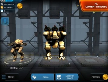walking war robots hack proof