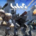 Download Walking War Robots Mod Apkv4.8.0[Unlimited Gold & Silver]. Now let us introduce you with basic information about our Walking War Robots Mod Apk v4.8.0. As you know, our software […]
