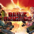 Download Blitz Brigade Mod Apk v3.5.2b [Unlimited Coins & Diamonds]. Now let us introduce you with basic information about our Blitz Brigade Mod Apk v3.5.2b . As you know, our software is […]