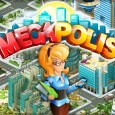 Download Megapolis Mod Apk v5.71[Unlimited Coins& Megabucks]. Now let us introduce you with basic information about our Megapolis Mod Apk v5.71. As you know, our software is the highest quality […]