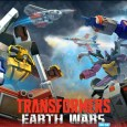 Download Transformers Earth Wars Mod Apk [Unlimited Cyber Coins & Energon]. Now let us introduce you with basic information about our Transformers Earth Wars Mod Apk . As you know, our software […]