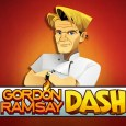 Download Gordon Ramsay Dash Mod Apk v1.1.6 [Unlimited Gold & Coins]. Now let us introduce you with basic information about our Gordon Ramsay Dash Mod Apk v1.1.6 . As you know, our software […]
