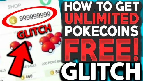 pokemon go hack apk download mod