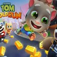 Download Talking Tom Gold Run Mod Apk v1.3.0.522 [Unlimited Gold & Gems & Dynamites]. Now let us introduce you with basic information about our Talking Tom Gold Run Mod Apk v1.3.0.522 . […]