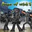 Download Anger of Stick 5 Mod Apk v1.1.1[UnlimitedCoins & Gems]. Now let us introduce you with basic information about our Anger of Stick 5 Mod Apk v1.1.1. As you know, […]