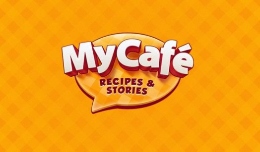 my-cafe-recipes-stories-mod-apk